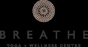 Breathe Yoga & Wellness Centre