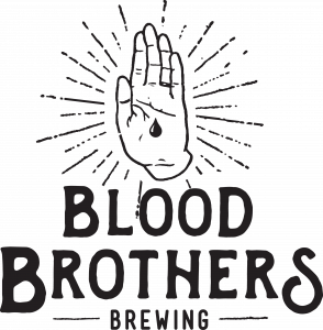Blood Brothers Brewing