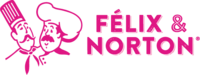 Felix & Norton