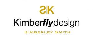 Kimberly Fly Design