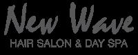 New Wave Hair Salon & Spa