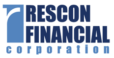 Rescon Financial Corporation