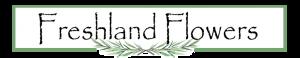 Freshland Flowers